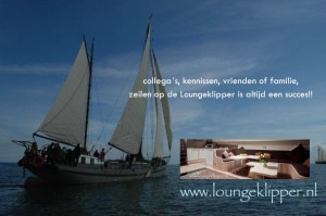 loungeklipper reclameadwords 4